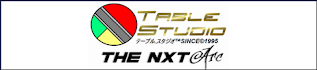 http://www.tablestudio.com/