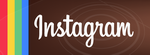 http://instagram.com/monoogatari