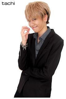 http://monogatari.super-stage.com/artist/host/tachi