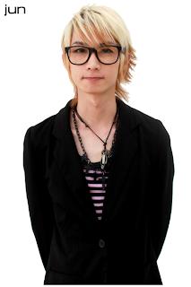 http://monogatari.super-stage.com/artist/host/jun